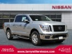 2019 Nissan Titan SV Crew Cab 4WD for Sale in Highlands Ranch, CO