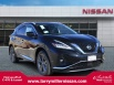 2019 Nissan Murano Platinum AWD for Sale in Highlands Ranch, CO