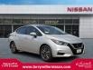 2020 Nissan Versa SV Sedan CVT for Sale in Highlands Ranch, CO