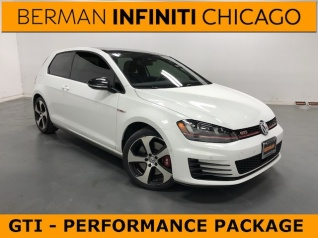 Used Volkswagen Golf Gti For Sale Search 817 Used Golf Gti