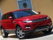 2015 Land Rover Range Rover Evoque Pure Plus Hatchback for Sale in Lexington, KY
