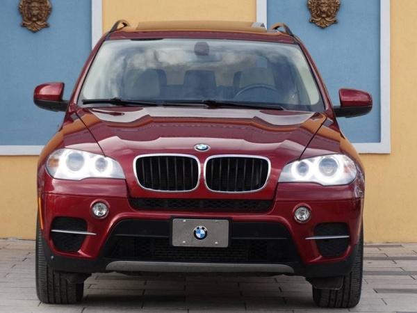 Bmw X Used Cars For Sale Lexington Ky