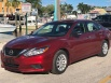 2018 Nissan Altima 2.5 S for Sale in Boynton Beach, FL