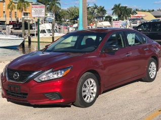 Used Nissan Altima For Sale Search 19 039 Used Altima Listings
