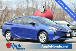 2016 Toyota Prius Two For In Riverhead Ny