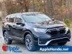 2020 Honda CR-V EX AWD for Sale in Riverhead, NY