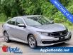 2019 Honda Civic LX Sedan CVT for Sale in Riverhead, NY
