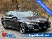 2020 Honda Accord Sport 1.5T CVT for Sale in Riverhead, NY