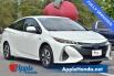 2017 Toyota Prius Prime Plus for Sale in Riverhead, NY