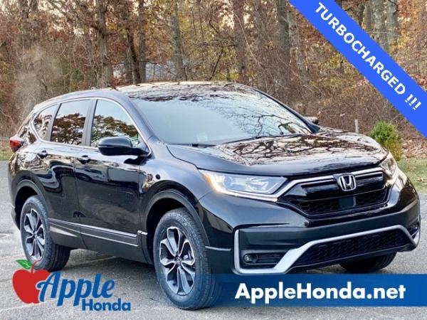 2020 Honda CR-V in Riverhead, NY