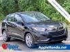 2019 Honda HR-V LX AWD for Sale in Riverhead, NY