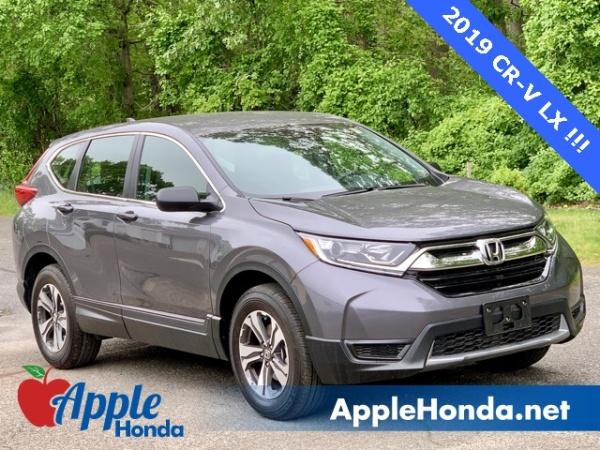 2019 Honda CR-V in Riverhead, NY