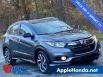 2019 Honda HR-V Sport AWD for Sale in Riverhead, NY