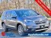2020 Honda Pilot EX-L AWD for Sale in Riverhead, NY