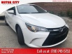 2017 Toyota Camry SE I4 Automatic for Sale in Jamaica, NY