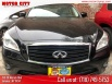 2012 INFINITI M M37x AWD for Sale in Jamaica, NY