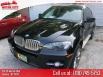2011 BMW X6 xDrive50i AWD for Sale in Jamaica, NY