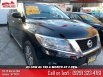 2014 Nissan Pathfinder S 4WD for Sale in Jamaica, NY