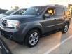 2014 Honda Pilot EX-L FWD for Sale in San Antonio, TX