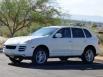2009 Porsche Cayenne Tiptronic AWD for Sale in Phoenix, AZ