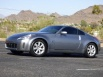 2003 Nissan 350Z Touring Auto for Sale in Phoenix, AZ