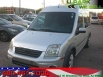 2012 Ford Transit Connect Wagon XLT Premium for Sale in Mesa, AZ