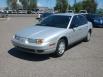 2001 Saturn SL SL1 Auto for Sale in Mesa, AZ