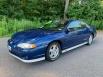 2003 Chevrolet Monte Carlo SS for Sale in Tyngsboro, MA