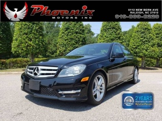 Mercedes For Sale >> Used Mercedes Benz For Sale In Turkey Nc Truecar