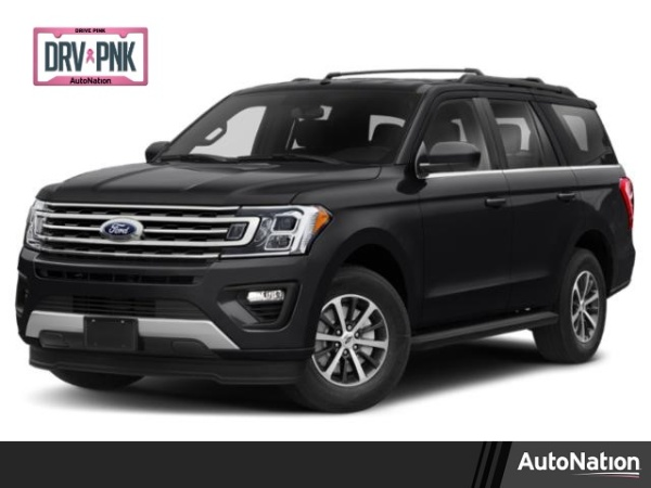 2019 Ford Expedition in Corpus Christi, TX