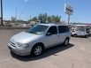 2002 Nissan Quest GLE for Sale in Mesa, AZ