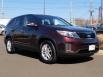 2014 Kia Sorento LX I4 FWD for Sale in Burlington, NJ