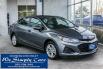 2019 Chevrolet Cruze LT with 1SD Sedan for Sale in Newberg, OR