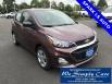 2020 Chevrolet Spark LS CVT for Sale in Newberg, OR