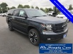 2020 Chevrolet Suburban Premier 4WD for Sale in Newberg, OR