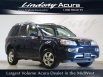 2007 Saturn VUE FWD 4dr V6 Auto for Sale in Columbus, OH