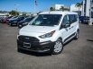2020 Ford Transit Connect Wagon XL with Rear Symmetrical Doors LWB for Sale in San Leandro, CA