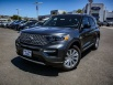 2020 Ford Explorer Limited 4WD for Sale in San Leandro, CA
