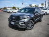 2020 Ford Explorer ST 4WD for Sale in San Leandro, CA