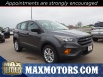 2019 Ford Escape S FWD for Sale in Harrisonville, MO