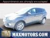 2019 Ford Escape SE FWD for Sale in Harrisonville, MO