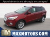 2019 Ford Escape SEL FWD for Sale in Harrisonville, MO