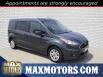 2019 Ford Transit Connect Wagon XLT with Rear Symmetrical Doors LWB for Sale in Harrisonville, MO