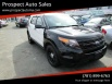 2014 Ford Explorer  for Sale in Waltham, MA