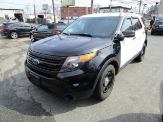 Used 2014 Ford Explorer for Sale | 1,055 Used 2014 Explorer Listings ...