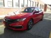 2019 Honda Civic LX Sedan CVT for Sale in Brighton, MA
