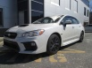 2018 Subaru WRX Base Manual for Sale in Brighton, MA