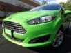 2014 Ford Fiesta SE Hatchback for Sale in Manassas, VA