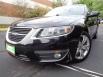 2011 Saab 9-5 4dr Sedan Turbo4 Auto for Sale in Manassas, VA