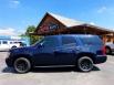 2014 Chevrolet Tahoe  for Sale in San Antonio, TX
